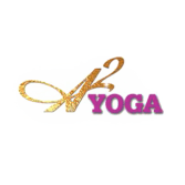A2 Yoga