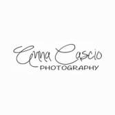 Anna Cascio Photography