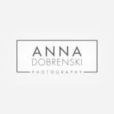 Anna Dobrenski Photography