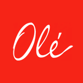 Ole Advertising Inc.
