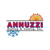 Annuzzi Heating and Cooling