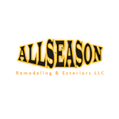 All Season Remodeling and Exteriors