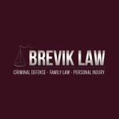 Brevik Law