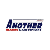 Another Heating & Air