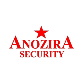 Anozira Security