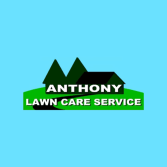 Anthony Lawn Care