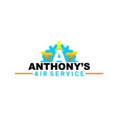 Anthony's Air Service LLC