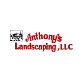 Anthony's Landscaping