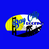 Bay City Roofing Inc
