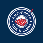 Anti-Pesto Bug Killers