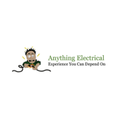 Anything Electrical