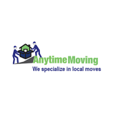 Anytime Moving
