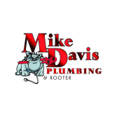 Mike Davis Plumbing and Rooter