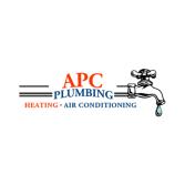 Aurora Plumbing Company