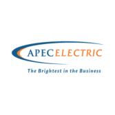 APEC Electrical Contractors, Inc.
