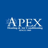 Apex Heating and Air Conditioning