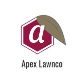Apex Lawnco