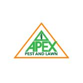 Apex Pest & Lawn