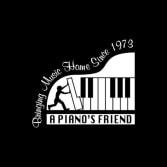 A Pianos Friend