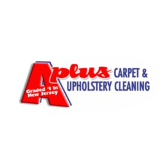 A Plus Carpet & Upholstery Cleaning LLC