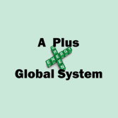 A Plus Global System