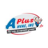 A Plus HVAC