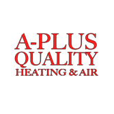 A-Plus Heating and Air Inc.