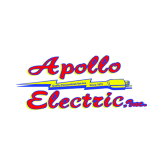 Apollo Electric, Inc.