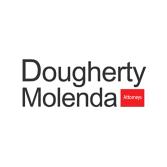 Dougherty Molenda Solfest, Hills & Bauer P.A.