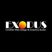 Exodus Design