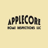 Applecore Home Inspections LLC