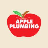 Apple Plumbing LLC