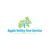 Apple Valley Tree Service