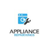Appliance Repair West Orange