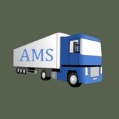Applied Moving Systems