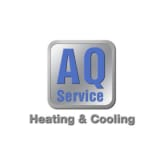 A Quality Service Heating and Cooling