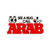 Arab Termite and Pest Control