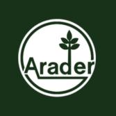 Arader Tree Service
