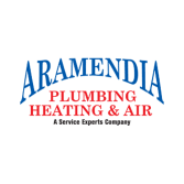 Aramendia Plumbing, Heating & Air