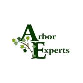 Arbor Experts