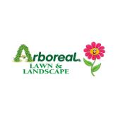Arboreal Lawn & Landscape