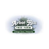 Arbor Hill Tree Farm
