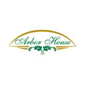 Arbor House Garland