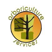 Arboriculture Services