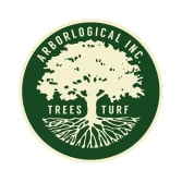 Arborlogical Inc.