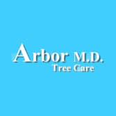Arbor M.D. Tree Care