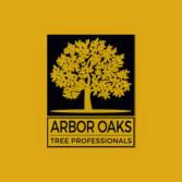 Arbor Oaks Tree Professionals