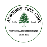 Arborway Tree Care