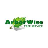 ArborWise Tree Service