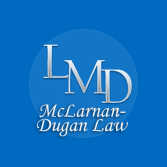 Linda L. McLarnan-Dugan